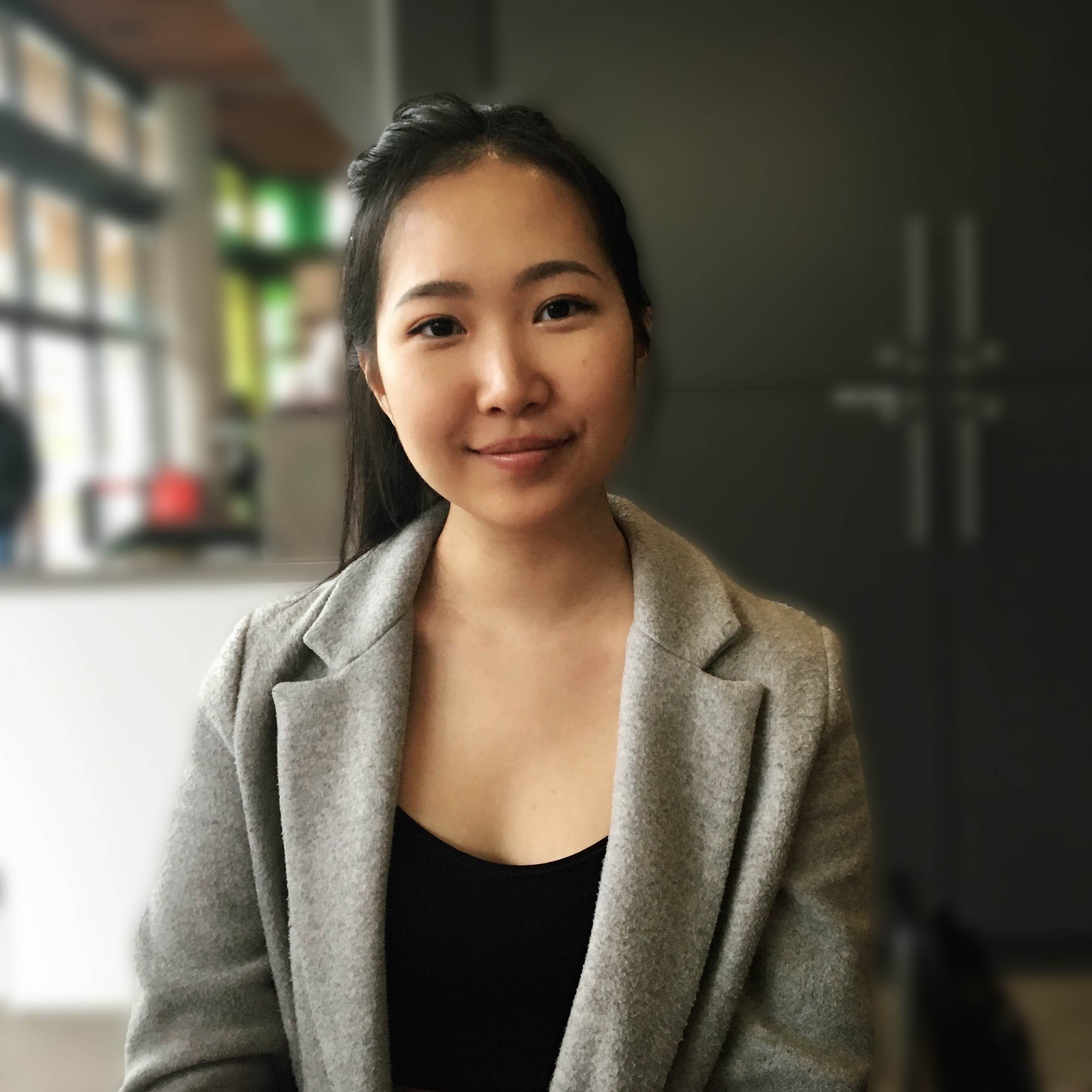 Judy So: UBC Microbiology and Immunology