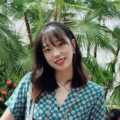 Min Luo: UBC Statistics Student
